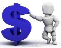 Good Credit Auto Loans